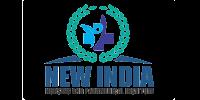 New India Nursing And Paramedical Institute